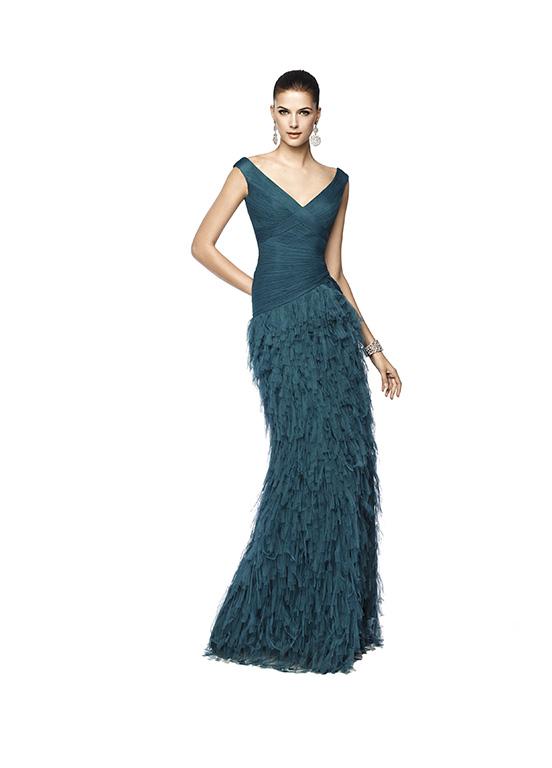 Vendita Vestiti Eleganti Online.Abito Da Cerimonia Fiesta Fie 01 Abiti Da Cerimonia Si Vestiti